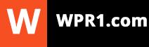 WPR1.com