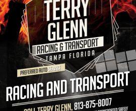 Glenn Transport
