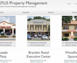 Jeflis Property Management